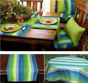 Image result for sunbrella tablecloth